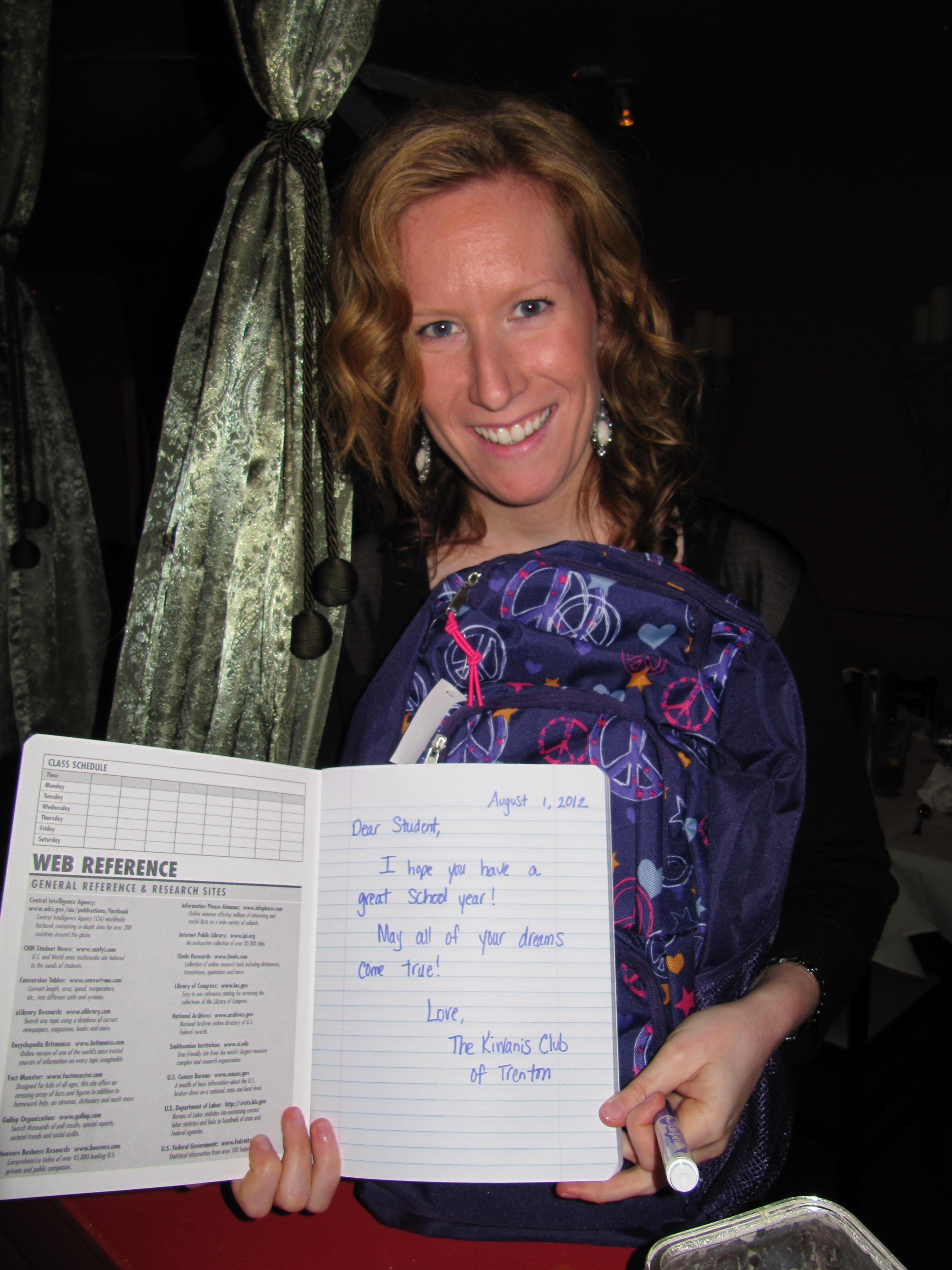 Kiwanis Bookbags 2012 109