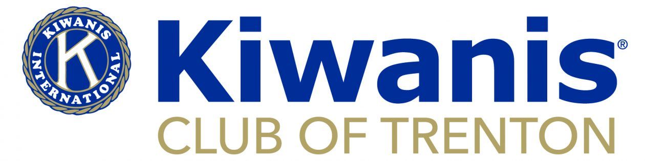 The Kiwanis Club of Trenton
