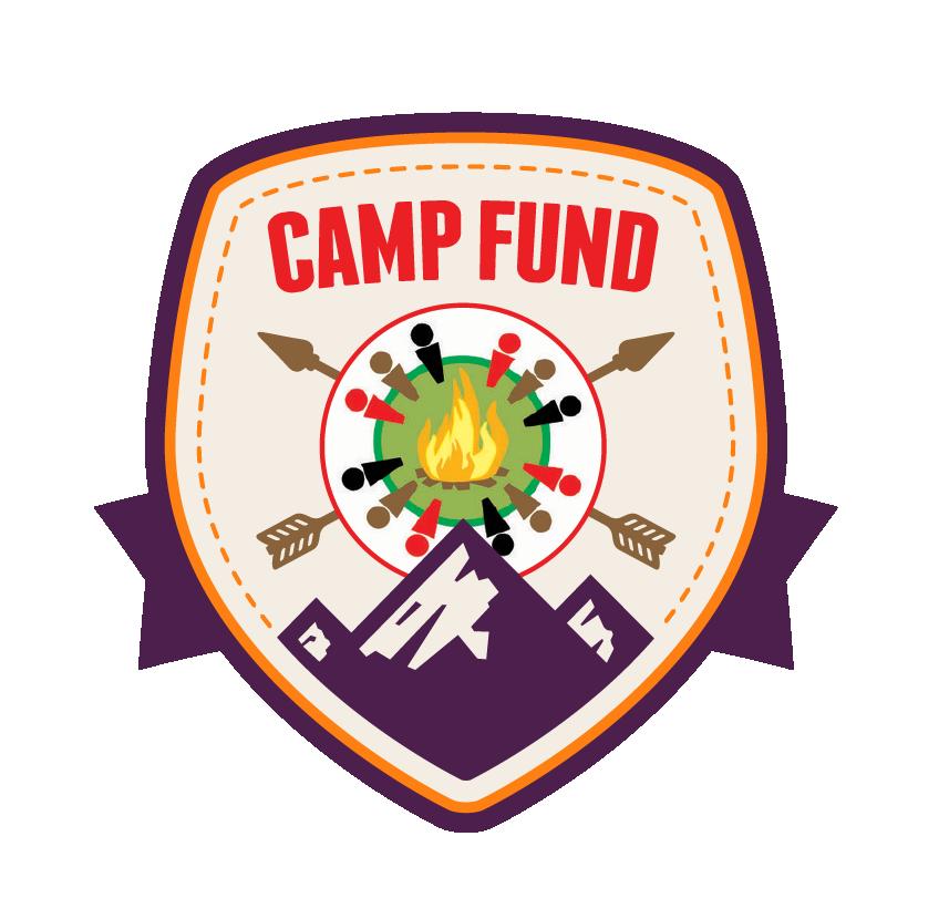 http://kiwanisoftrentonnj.org/time-kiwanis-camp-fund